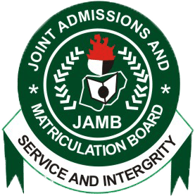 JAMB to Stop The Use of Awaiting Results (2017)