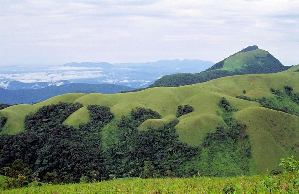 Beautful Places in Nigeria