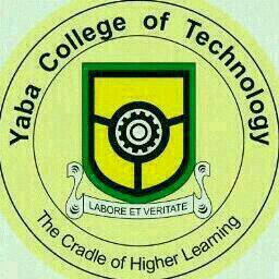 YABATECH HND Part time Admission List 2016/2017 Released