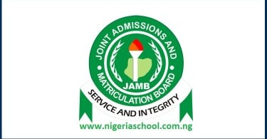 check Jamb Result