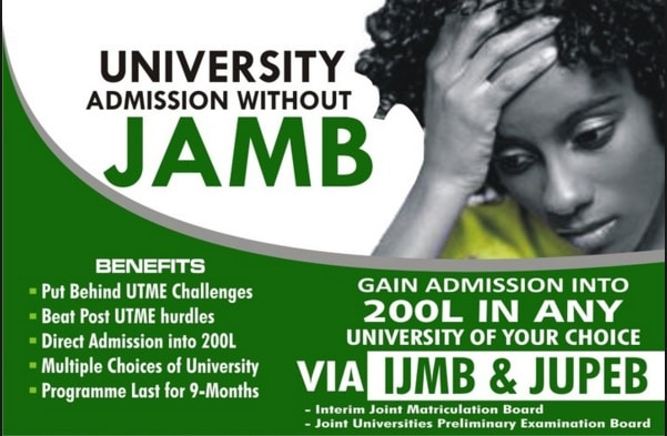IJMB Registration Form