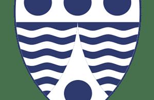 pan atlantic university lagos