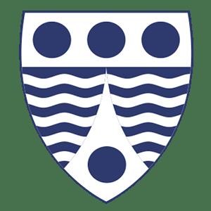 pan atlantic university post utme
