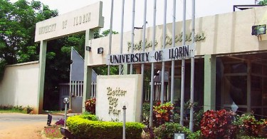 university-of-ilorin-unilorin