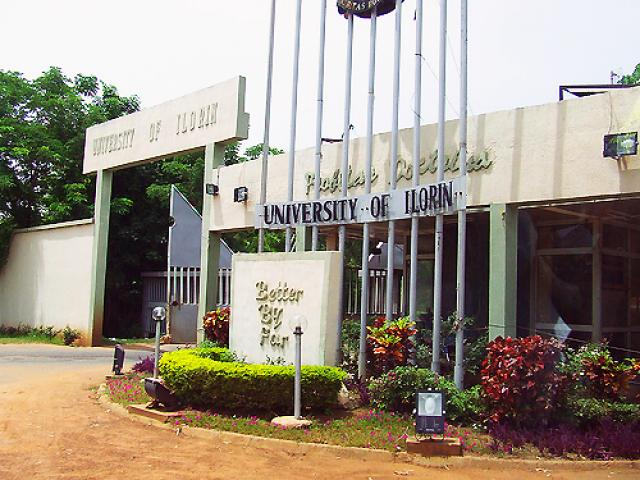 unilorin 2nd batch admission list