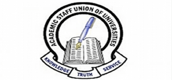 ASUU Begins Indefinite Nationwide Strike