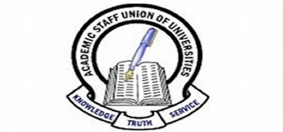 ASUU Begins Indefinite Nationwide Strike
