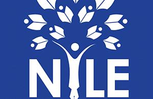 Nigerian Turkish Nile University, NTNU