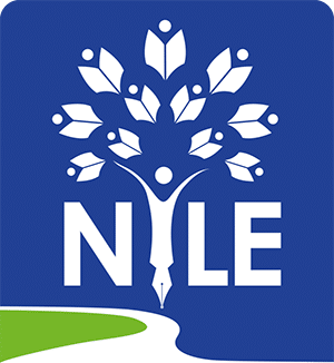 nile university school fees
