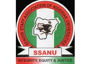 SSANU Declares Nationwide Strike Action Over Hike in Petrol Price