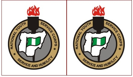 NYSC Batch A (Stream II) Orientation to commence 13th June 2016