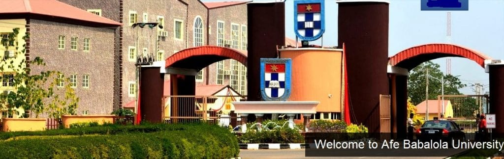 ABUAD 2nd Batch Admission List Released - 2016/2017