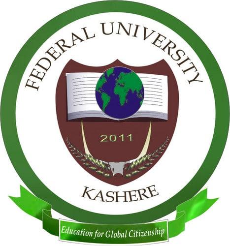 Federal University, Kashere