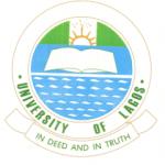 University of Lago UNILAG
