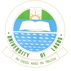 UNILAG Registration & Screening Procedure for New Students