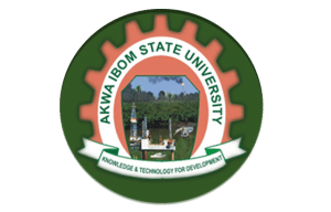 AKSU First Batch Admission List
