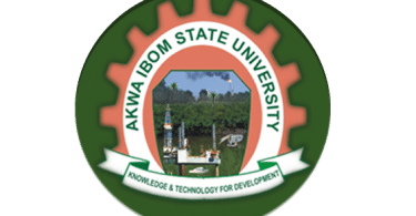 Akwa Ibom State University, AKSU