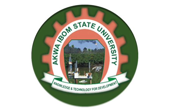 AKSU post UTME Screening form