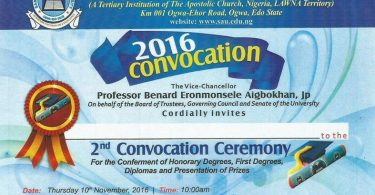 samuel-adegboyega-university-second-convocation-ceremony