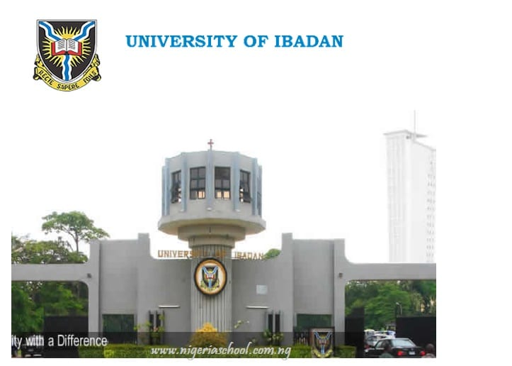 UI Special Notice To 2017 Post-UTME Candidates