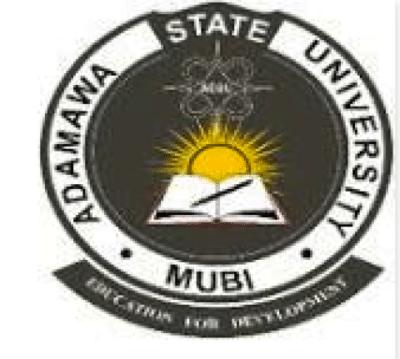 Adamawa State University, ADSU Mubi Admission List