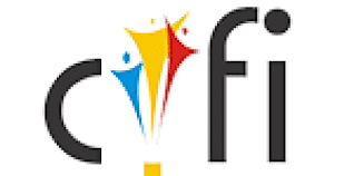 Carrington Youth Fellowship Initiative (CYFI)