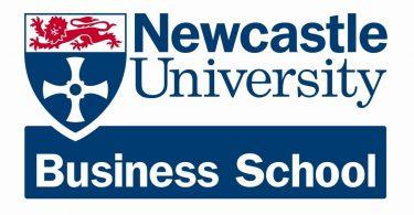 Newcastle University Nigeria Postgraduate Scholarships in UK, 2016