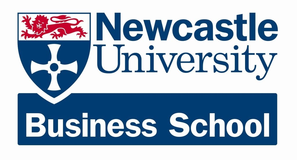 Newcastle University Nigeria Postgraduate Scholarships in UK, 2016
