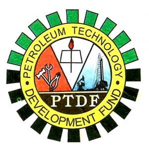 How to Apply for PTDF Scholarship Scheme (Overseas & Local) - 2017/2018
