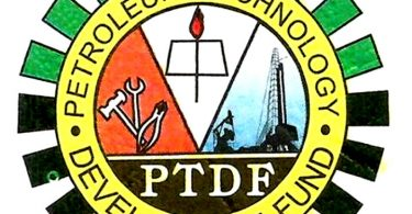 Petroleum Technology Development Fund