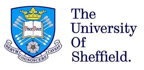 university of sheffield scholarships for international students