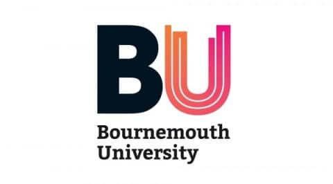 bournemouth university scholarships