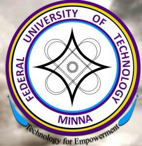 futminna pre degree form