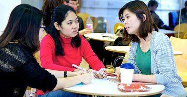 lancaster university postgraduate application