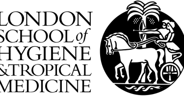 london school of hygiene and tropical medicine admissions