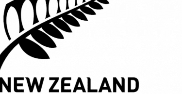 new zealand commonwealth scholarship