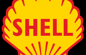shell scholarship application form