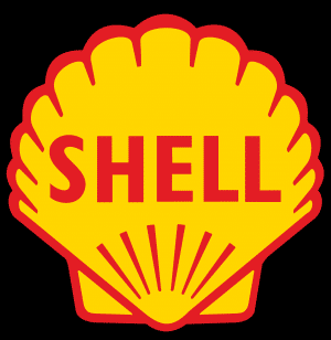 shell scholarship application form
