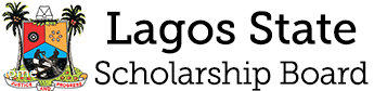 Lagos State Undergraduate and Postgraduate Scholarship Scheme for 2016/2017