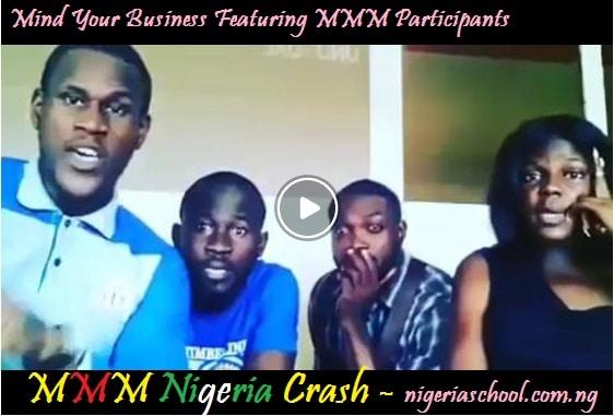 mmm nigeria crash