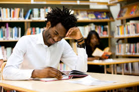 Tips To Being A Successful Student