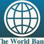 world bank internship application