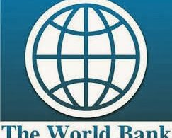 world bank internship application