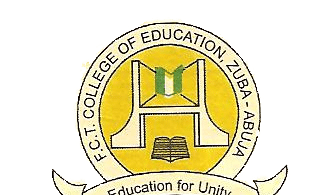 Federal College of Education Zuba, Abuja