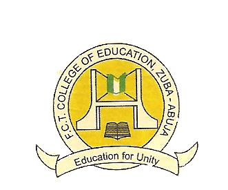 fct college of education zuba post utme