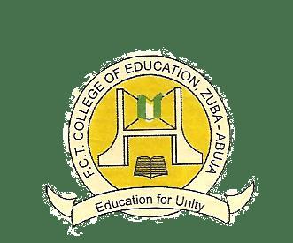 fct college of education zuba post utme