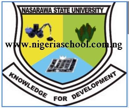 nsuk postgraduate form