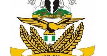 Nigerian Air Force Secondary Schools