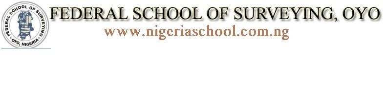 FSS Oyo Resumption Date