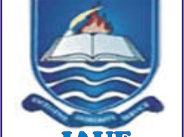 ignatius ajuru university of education, iaue